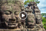 CAMBODIA 4K
